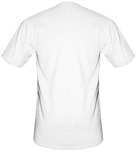 T-shirt Lepiej po 60