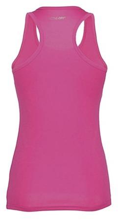 Koszulka damska Top Active Sports Różowa