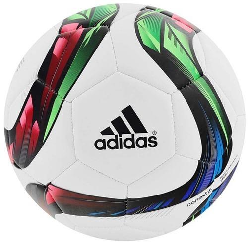 Piłka NOŻNA adidas Conext GLIDER