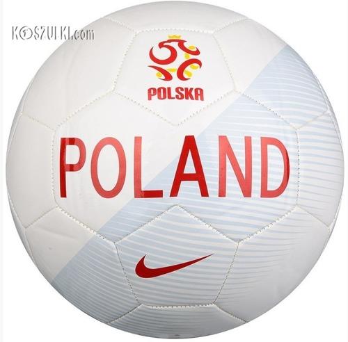 Piłka Nożna NIKE Supporters Poland