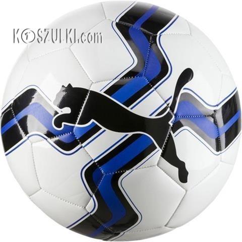 Piłka Nożna Puma Big Cat Ball 082758 01