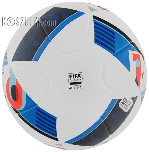 Piłka Nożna adidas EURO 2016 BEAU JEU TOP REPLIQUE X