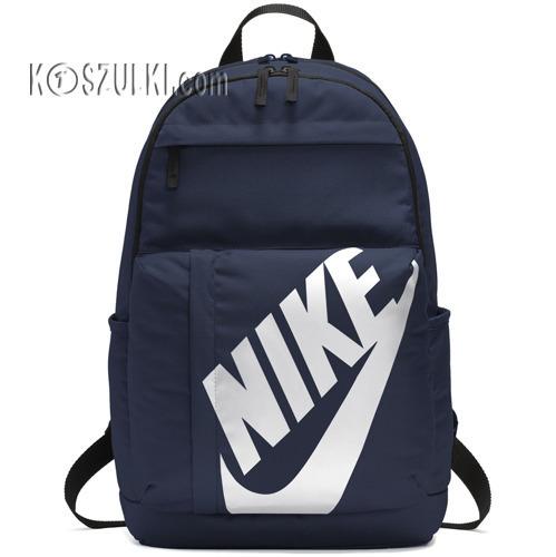 Plecak sportowy Nike Elemental Backpack BA5381 451