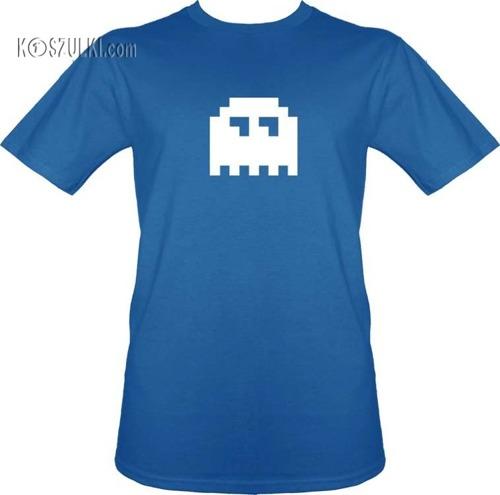 T-shirt Duszek