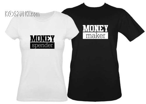 Zestaw Money