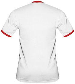 t-shirt 2K Bad Boy