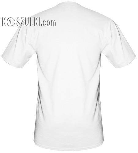 t-shirt 404 Not Found- Apache