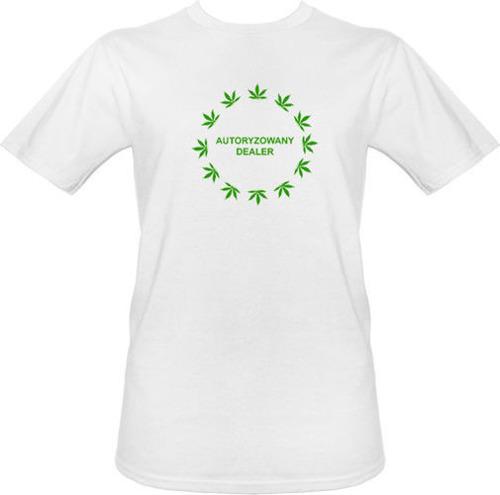 t-shirt Dealer