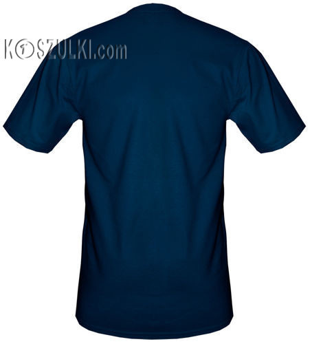 t-shirt Female Body Inspector-FBI
