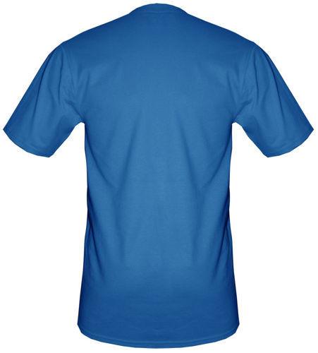 t-shirt Lew zodiak