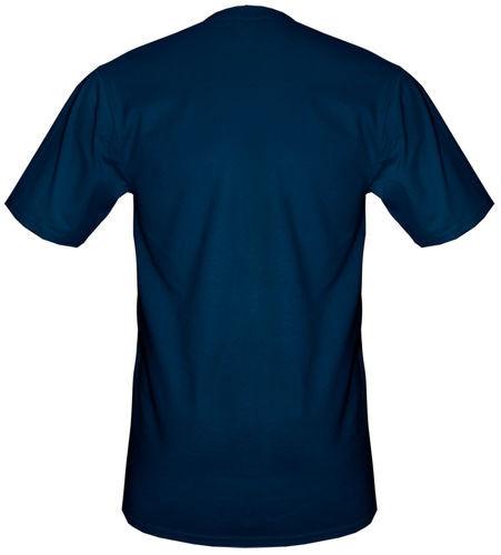 t-shirt Najfajniejsza Babcia na Świecie