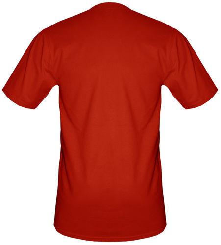 t-shirt Plemnik-palacz