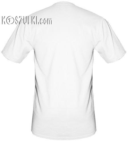 t-shirt Sex Trener 1sza godzina gratis