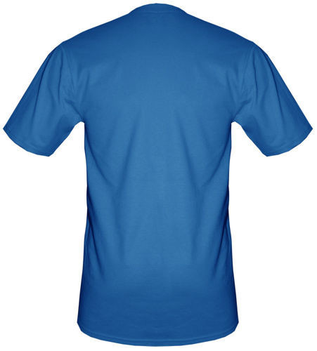 t-shirt Wodnik znak zodiak