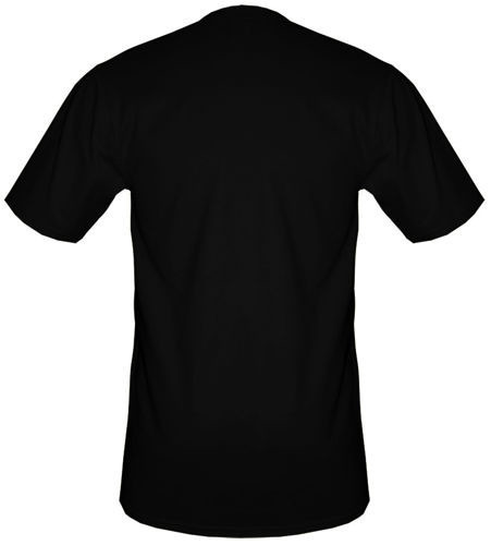 t-shirt prawda